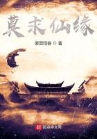 莫求仙缘小说